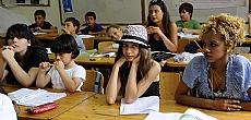 Ульпан По Изучению Языка Иврит