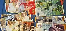 מחלקת כספים